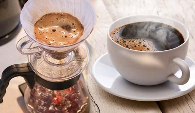 Filtre kahvenin faydaları nelerdir? Günde kaç fincan filtre kahve içilir?