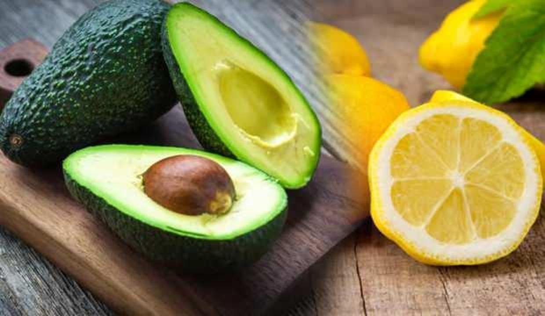 Karaciğeri temizleyen  5 besin
