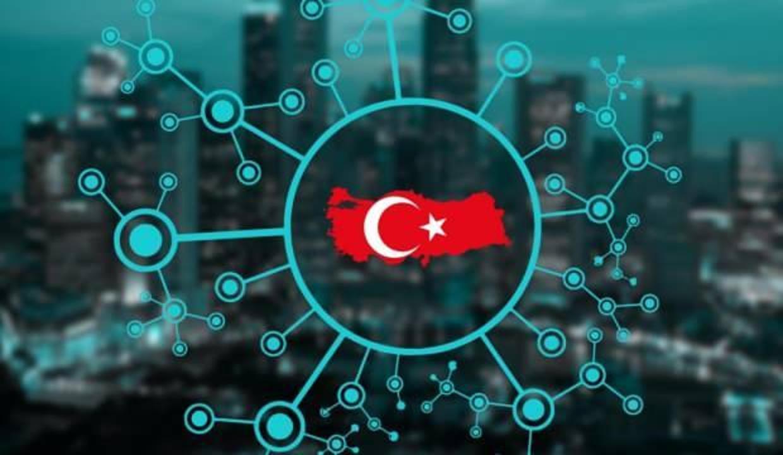 Siber saldırılara karşı en büyük gücümüz milli teknoloji