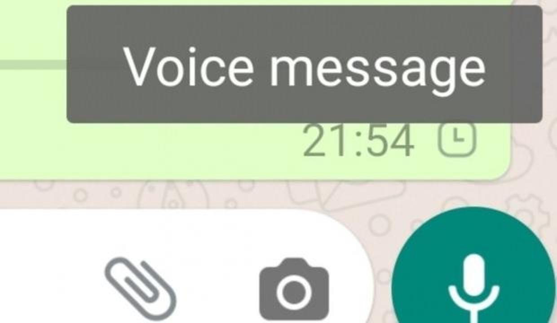 WhatsApp Telegram'daki özelliği kopyaladığı ortaya çıktı