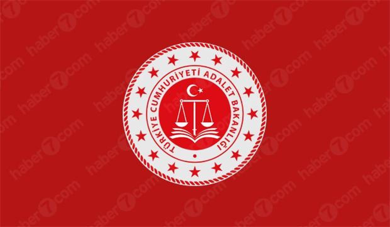 Adalet Bakanlığı CTE başvuru sonuçları ne zaman açıklanıyor?
