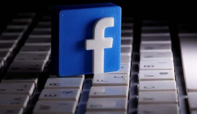 Facebook'un değeri 1 trilyon doları geçti