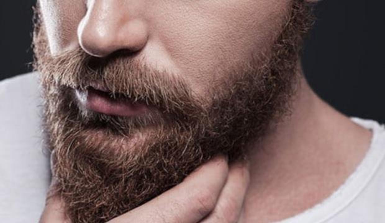Sakalın bilimsel faydaları neler? Sinek kaydı tıraş olmanın faydası var mı?