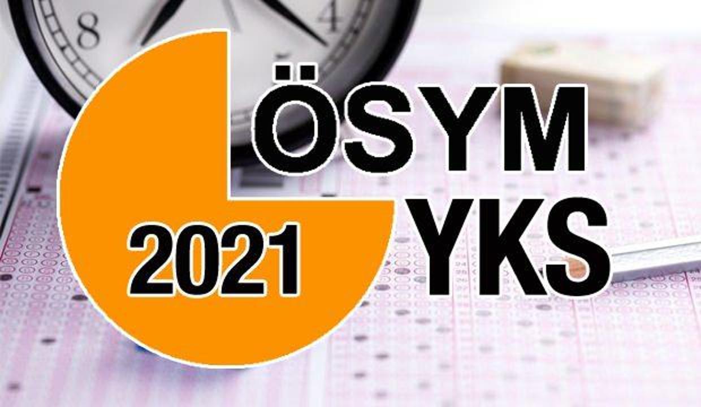 Üniversite sınavı ertelenecek mi? 2021 YKS ne zaman olacak? AYT, TYT ve YDT sınavları için...