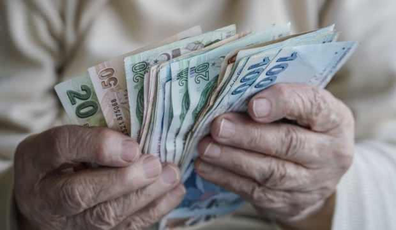 Bayram ikramiyesi ne zaman yatacak? Bağ-Kur, SSK ve memur 2021 emeklisi ikramiyesi kaç TL?