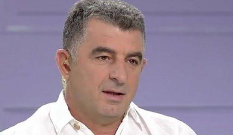 Yunan gazeteci Yorgos Karaivaz  kurşunlanarak öldürüldü