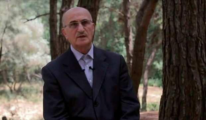 Yusuf Bekmezci'nin cezası belli oldu!