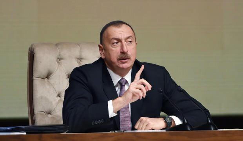 Ermenistan'ın balistik füze kullandığı ortaya çıktı