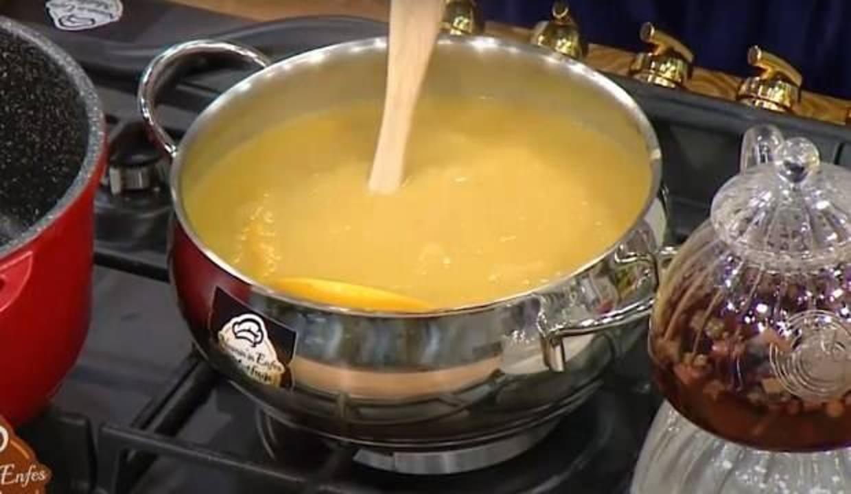 Kremalı sebze çorbası nasıl yapılır? Havuçlu ve brokoli sebze çorbası tarifi...