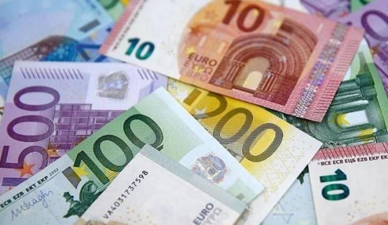 AB, kurtarma fonu için 800 milyar euro borçlanacak