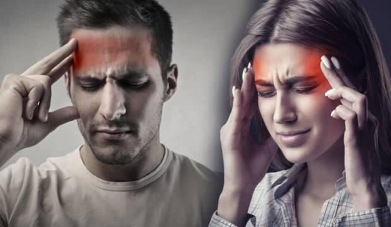 Hangi saatte gelen ağrı hangi hastalığa işaret?