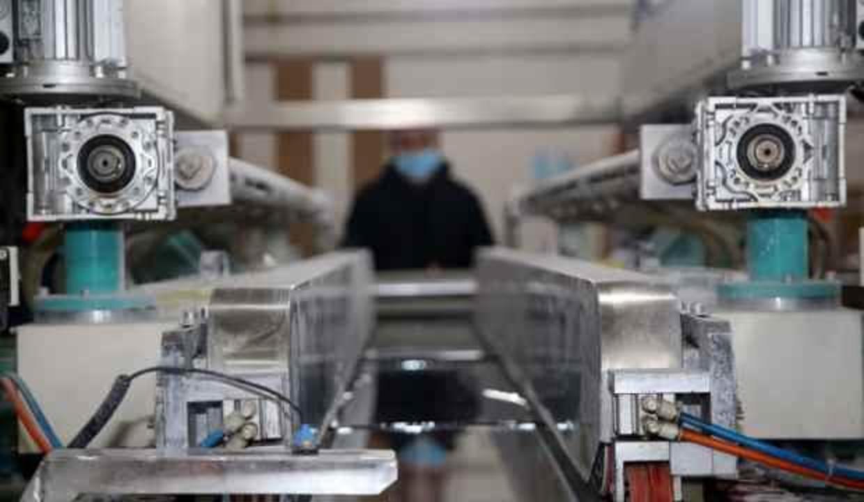 Devlet desteğiyle üretimi ikiye katladı, ihracata başladı