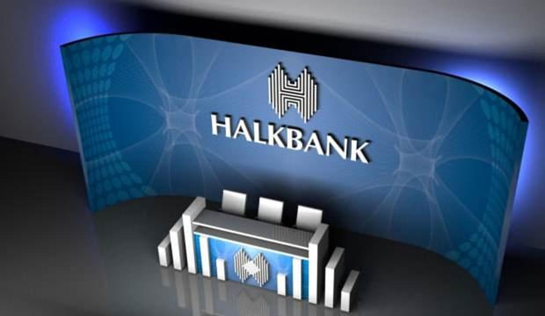 Halkbank temyiz davasında karar çıkmadı