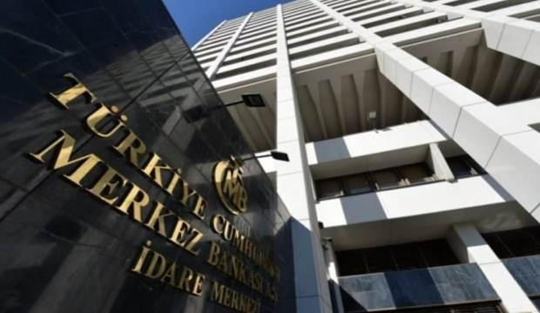 Merkez Bankası'na dair 4 senaryo ve piyasaların olası tepkisi!