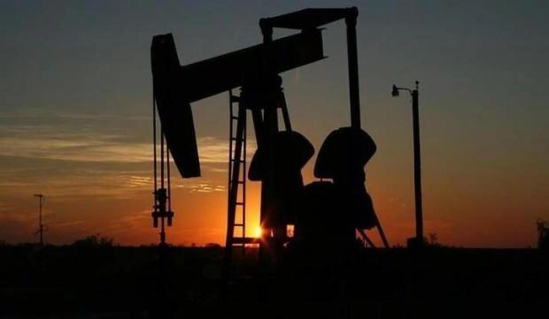 Brent petrolün varil fiyatı 72,62 dolar
