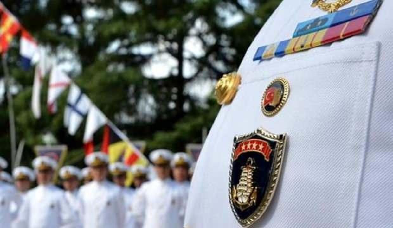 Bildiri yayımlayan 103 emekli amiralden 84'ü ifadeye çağrıldı