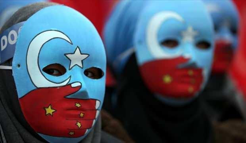 İnsan Hakları İzleme Örgütü, Çin'in Uygurlara karşı insanlık suçu işlediğini belirtti
