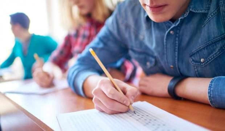 Milli Eğitim Bakanı Selçuk'tan 3 Mayıs'taki sınavlarla ilgili açıklama