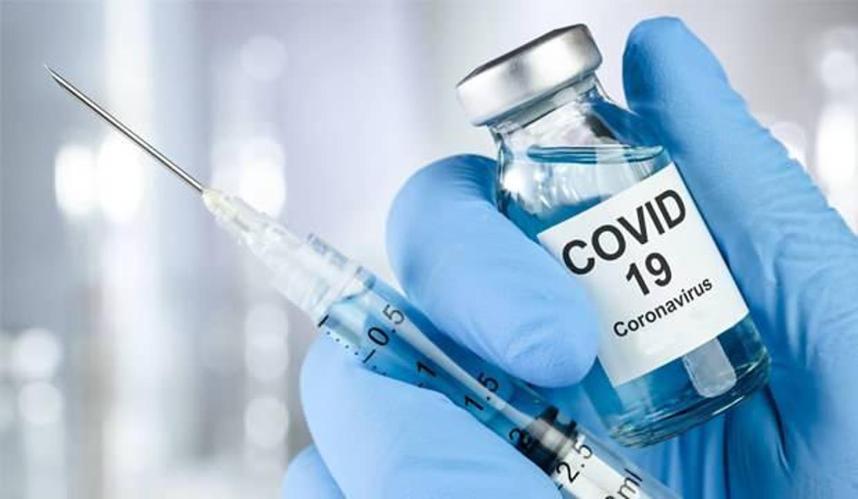 2021 Aşı randevusu olanlar yasaktan muaf mı? Tam kapanmada aşı randevusu nasıl alınır?