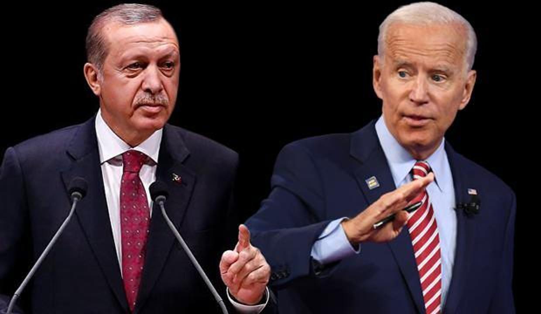 Biden'ın 'soykırım' iftirasına Türkiye'nin verebileceği en acıtıcı cevabı açıkladı