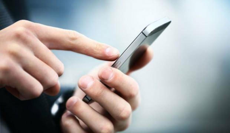 Türkiye'de telefon numarası taşıma sayısı 153,4 milyona yaklaştı