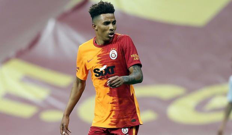 Fernandes'ten Galatasaray'a kötü haber!