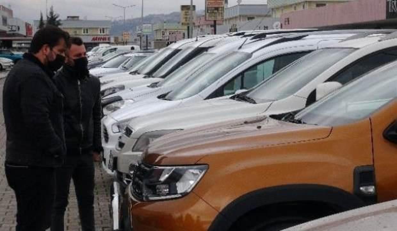 İkinci el araç alacaklara kritik uyarı! Ekspertiz firmalarıyla ilgili şikayet yağıyor