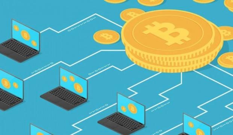 Microsoft ve Intel'den kripto para saldırı önlemi