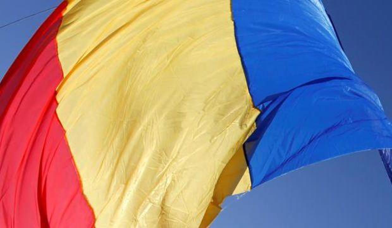Romanya, bir Rus diplomatı 'istenmeyen kişi' ilan etti