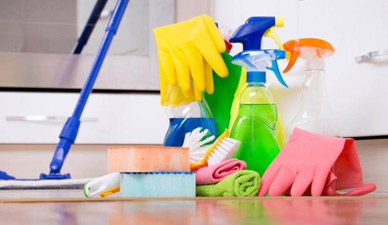 Rüyada ev temizlemek ne anlama gelir? Rüyada başkasının evini temizlemek neye işaret eder?