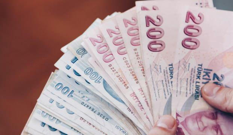 Sıfır faiz 6 ay ödemesiz kredi fırsatı! Halkbank 225 bin TL'ye kadar kredi şartları!