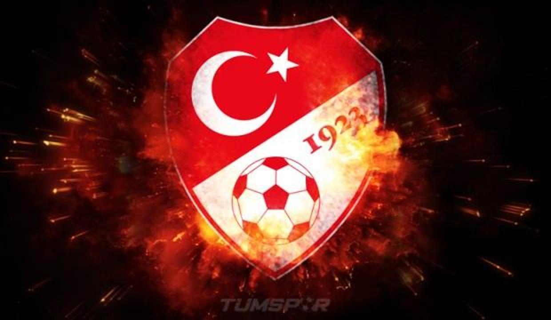 TFF'den Fenerbahçe'nin 9 şampiyonluk talebine cevap!