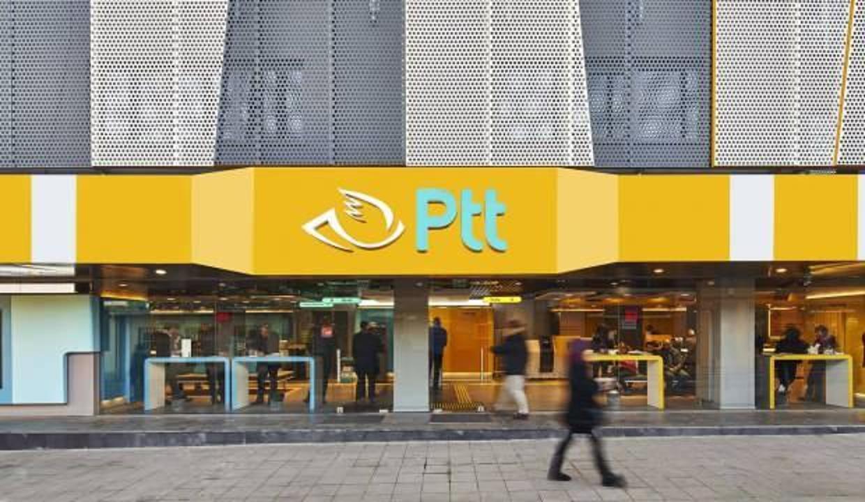 Tam Kapanmada PTT arasında açık olacak mı? 29 Nisan 17 Mayıs tarihleri PTT çalışma saatleri!