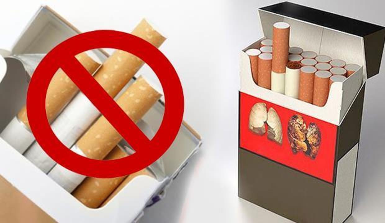 Tam kapanmada sigara satışı yasaklanacak mı? Türk Diyanet Vakıf-Sen'den 'sigara satılmasın' önerisi