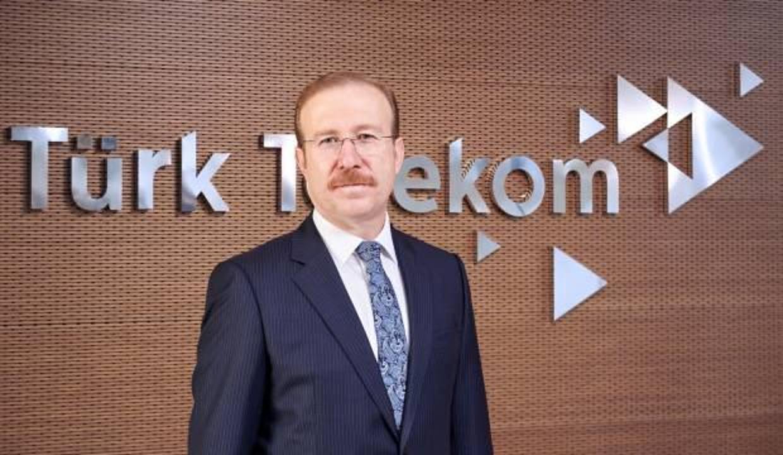 Türk Telekom'dan 'Safe Steps' çözümü ile sosyal mesafenin korunmasına destek