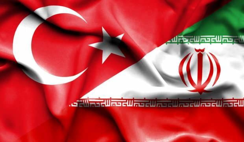 Türkiye ve İran'dan önemli anlaşma! İmzalar atıldı