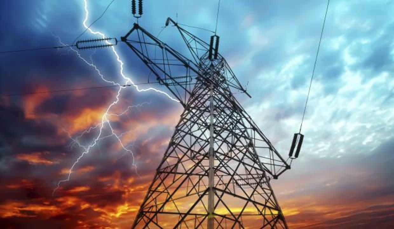 Türkiye'nin elektrik ithalatı faturası yüzde 83 azaldı