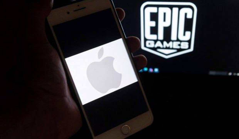 128 milyon iOS kullanıcısı bilmeden virüs indirdi