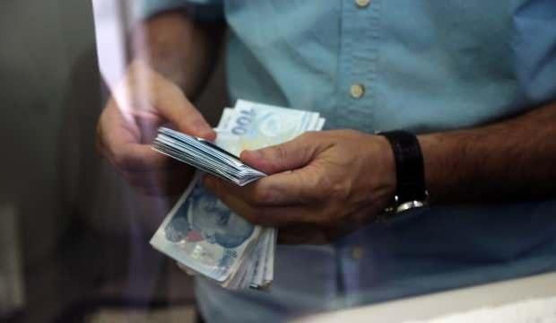 Türkiye Bankalar Birliği'nden emekliler için düzenleme