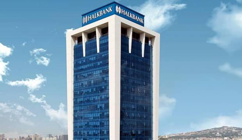 Halkbank'tan ekonomiye dev destek!