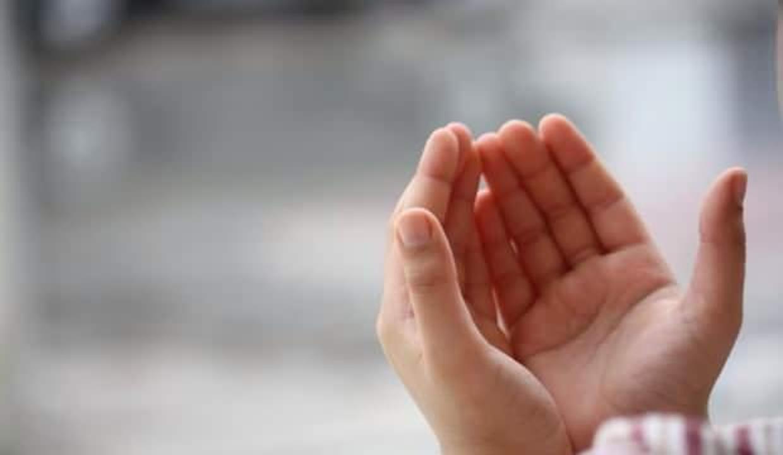 Nasuh Tövbesi nedir? Nasuh tövbesi nasıl yapılır? Nasuh Tövbesi duası...