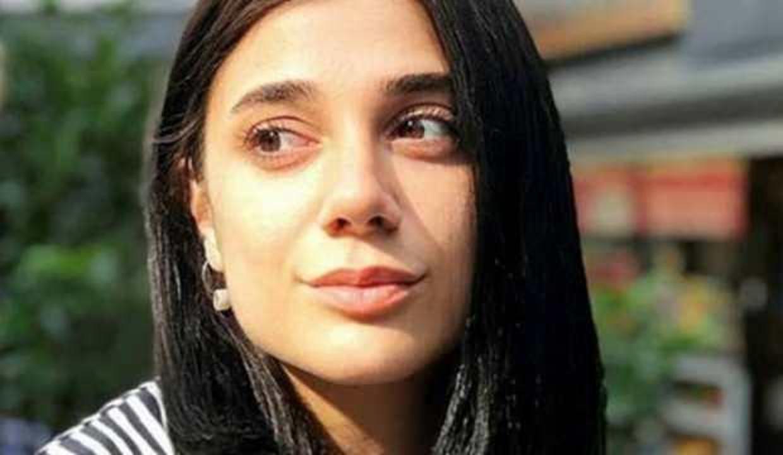 Pınar Gültekin davasında gelişme: Sigara izmariti anne A.'ya ait çıktı