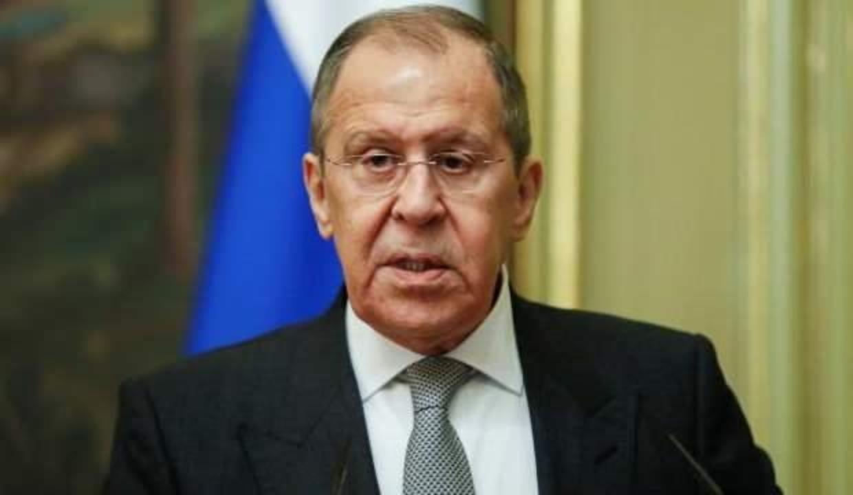 Rusya Dışişleri Bakanı Lavrov'dan 'yaptırım' çıkışı: Cevapsız bırakmayacağız