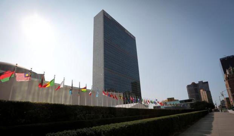 """BM'de """"Uygurlar"""" konuşuldu: Baskıya son verin"""