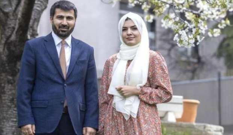 Büyükelçi ülkesinin Ramazan geleneklerini anlattı