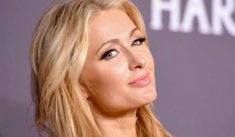 Çok konuşulmuştu! Paris Hilton, Filistin mesajını sildi!