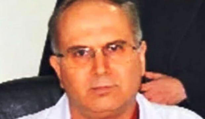 İzmir'de koronavirüsten ölen doktorun ailesine ölüm geliri bağlandı