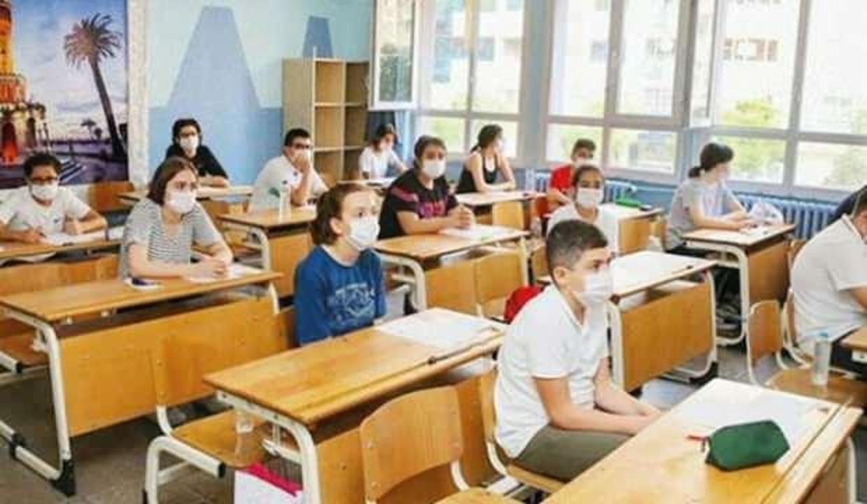 Okullar için dikkat çeken açıklama!