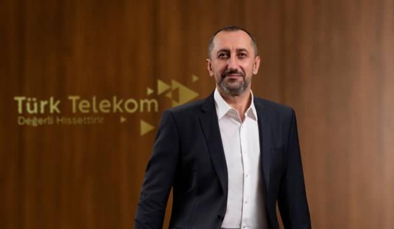 Türk Telekom ile engeller kalkıyor
