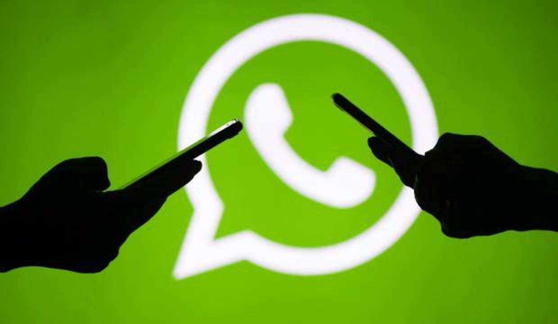 Instagram'daki özellik WhatsApp'a geliyor